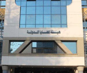 تعيين عبد الرحيم علي رئيسا للمكتب الفني لهيئة قضايا الدولة