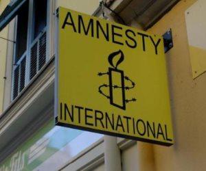 ردا على تقرير العفو الدولية في قضية الشواذ.. محام حقوقي: نرفض التدخل في شئون مصر