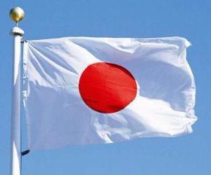 """اليابان سترحل ستة """"صيادين"""" كوريين شماليين إلى بلادهم"""