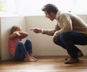 بحث جديد يوضح كيفية التصرف عندما يسئ الآخرون المعاملة