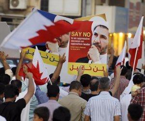 لهذا لم تدعم الإخوان مظاهرات إيران