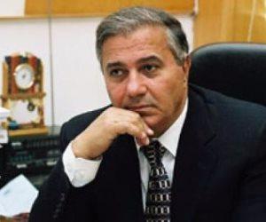 فاروق جويدة: جائزة باديب للهوية الوطنية جائت في الوقت المناسب وتستحق كامل الدعم العربي