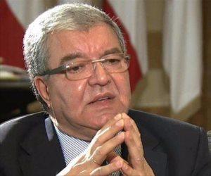سبب قرار وزير الداخلية اللبناني بمنع سير الدراجات النارية في بيروت لمدة 72 ساعة