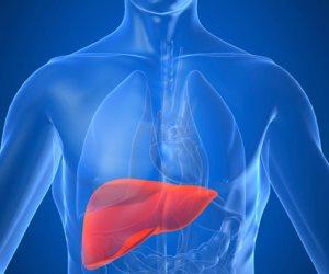 الصيام فرصة لتنقية الجسم والكبد من السموم والتراجع عن العادات الغذائية الخاطئة