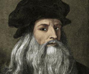 هل تعرف «سلفاتور موندي»؟.. 15 معلومة عن لوحة تلميذة «دافنشي» الأغلى في العالم