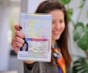 توقيع إتفاق بين الإمارات وسويسرا للإعفاء من تأشيرة الإقامة القصيرة