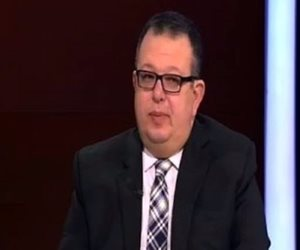 علاء مشرف يعتذر عن صياغة لائحة الأهلى (مستندات)