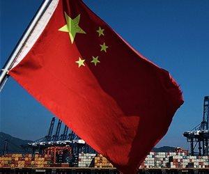 في أول 9 شهور من ٢٠١٧.. الصين: ٣ تريليون دولار حجم التجارة الخارجية