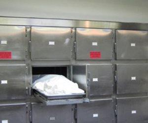 استخراج جثة شاب بعد دفنه بـ «3 أيام» في الشرقية
