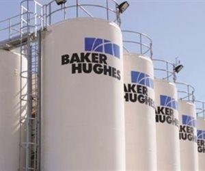 بيكر هيوز: الشركات الأمريكية تزيد حفارات النفط للأسبوع العشرين
