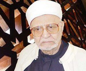 عضو بالبحوث الإسلامية: ندعو الله أن يرزقنا علما مثل محمد الراوي