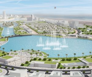 سياحة اليخوت تنتعش بعد قرار النقل: الموانئ المصرية جاهزة لاستقبال الأثرياء