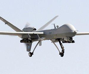 طائرة أمريكية بدون طيار تقتل خمسة من عناصر داعش شرق أفغانستان