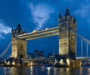 ليست لندن وحدها.. 7 مدن كبرى مهددة بالغرق بسبب ارتفاع مستوى سطح البحر