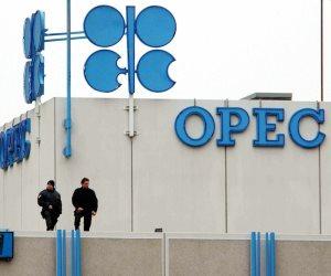 أوبك: نتطلع إلى تعميق تخفيضات إنتاج النفط وتمديدها