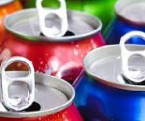 معلمو المدارس:يجب منع مشروبات الطاقة للطلبة الأقل من 16 عاماً..تثير السلوك السيئ