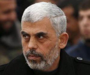 السنوار في لقائه مع شباب غزة: حماس متمسكة بقرار إنهاء الانقسام