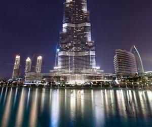 """تقارير رسمية.. الإمارات الرابعة عالميا في مؤشر """"الطاقة المستدامة"""""""