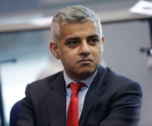 عمدة لندن: هجوم مانهاتن خسيس وجبان