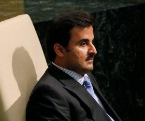 قطر تستخدم جمعيات حقوق الإنسان الأوروبية لتشويه صورة العرب (فيديو)