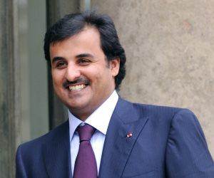 لفضح دوحة الإرهاب.. إنتاج سلسلة أفلام وثائقية أمريكية عن علاقة قطر بالتطرف