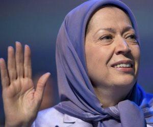 قبل ساعات من انعقاده.. زعيمة المعارضة الإيرانية: على مجلس الأمن إدانة نظام الملالي