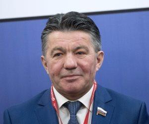 إنترفاكس نقلا عن مشرع روسي: احتمال مقتل البغدادي يكاد يصل إلى 100%
