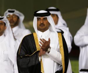 لماذا يرفض تميم طرد الإخوان من قطر ؟.. سياسيون يجيبون