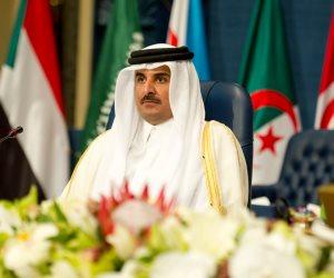 «دبي للإعلام» تطلق برامج تلفزيونية تحليلية لمواجهة إرهاب قطر