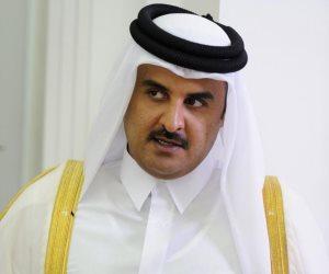 لإنقاذ قطر.. إيران والإخوان إيد واحدة