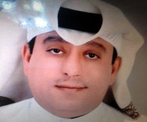 اليوم.. «المعارضة القطرية» تفضح ممارسات الدوحة ودعمها للإرهاب في لندن