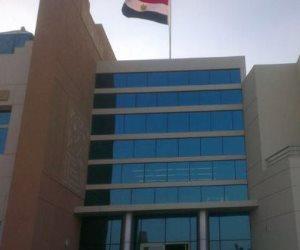 ترحيب كورى جنوبي بتعيين ملحق عسكري بسفارة مصر