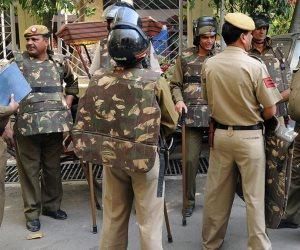 الشرطة الهندية تحقق فى نقص إمدادات أكسجين أدى لمقتل 30 رضيعا