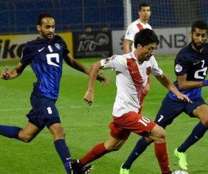 تداعيات قطع العلاقات مع قطر .. نقل مباريات دوري أبطال آسيا إلي ملاعب محايدة