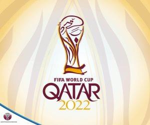 «الحمدين» يتكتم على الفضيحة.. اشتعال النيران في ملعب مخصص لمونديال 2022 بالدوحة (فيديو)