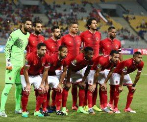 كأس مصر..الموقع الرسمي للأهلي يعلن نتيجة النهائي قبل المباراة
