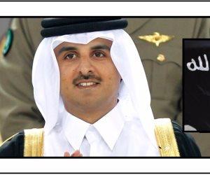 «الوساطات القذرة».. 5 صفقات قطرية لحماية الإرهابيين
