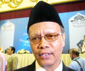 فوضى الفتاوى والإسلاموفوبيا.. نائب رئيس مجلس علماء إندونسيا يتحدث لـ«صوت الأمة»