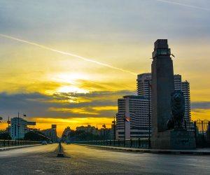 فى ذكرى افتتاح معبر الذكريات.. كوبرى قصر النيل شاهد علي أهم اللحظات الحلوة والأحداث المهمة للمصريين