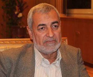 نائب بـ«إسكان البرلمان»: على المسئولين أن يواكبوا التغيرات المناخية.. وطقس مصر أصبح متغيرًا