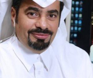 """الدوحة المتآمرة على أشقائها.. """"عبد الله العذبة"""" ذراع إماراة الإرهاب لتشويه دول الخليج"""