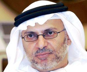 نصف مقاعد المجلس الاتحادي للمرأة.. كيف عززت الإمارات دور الجنس الناعم في التنمية؟