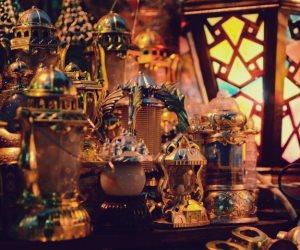 نوستالجيا رمضان الحلقة 12: صلاة التراويح