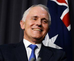 بعد هجمات الذئاب المنفردة.. أستراليا تنشىء قاعدة بيانات للصور لتعقب الإرهابيين
