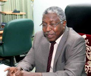 السودان يؤكد تضامنه الكامل مع المجتمع الدولي في مكافحة العنف والتطرف