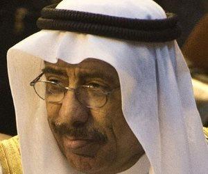 عاجل.. السفير القطري يغادر القاهرة على متن الخطوط التركية
