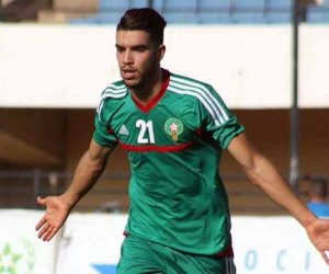 6 أسباب تدفع المغربي آزارو للسير على خطى الهارب