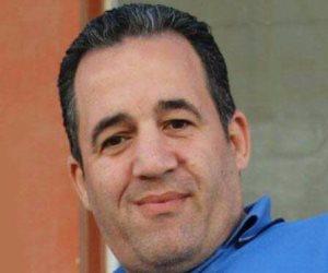 أمين صندوق الترسانة يطالب حسن فريد بخوض انتخابات الشواكيش المقبلة