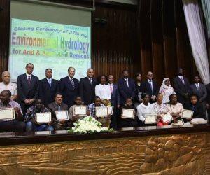 9 مشروعات مقترحة من المبادرة المصرية لتنمية دول حوض النيل.. تعرف عليها