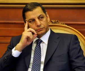 مستشار الرئيس للشؤون الأمنية: نتواصل مع المنقولين من «الشيخ زويد» لتحسين أوضاعهم